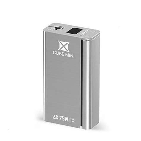 Smok X Cube Ii Wismec Plus smok mod x cube mini napredni mod q vapehouse si