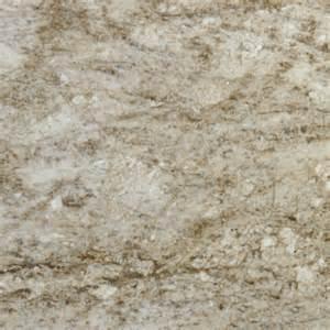 taupe granite installed design photos and reviews granix inc