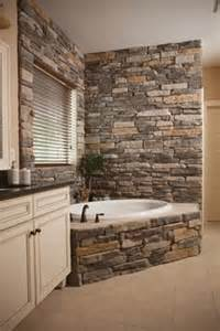 top 25 best corner tub ideas on pinterest corner