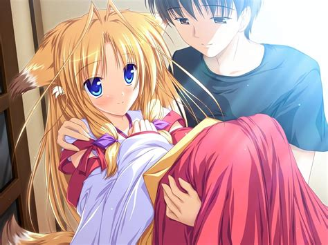 download wallpaper anime couple cute anime couples 27576 1600x1200 px hdwallsource com