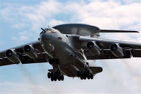 imagenes satelitales rusia cazasyhelicopteros2 im 225 genes satelitales rusia despliega