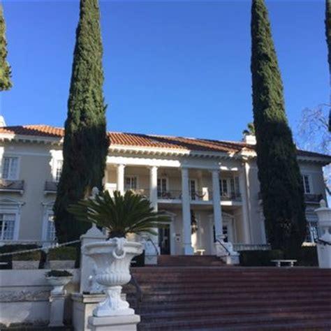 grand island mansion wedding cost grand island mansion 364 photos 116 reviews venues