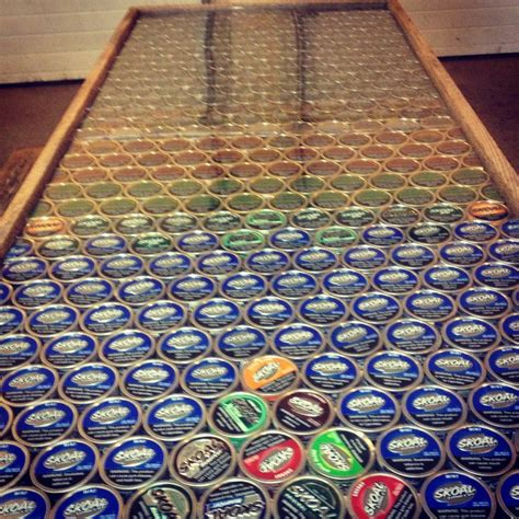 making a beer pong table homemade beer pong table couples cuteness pinterest
