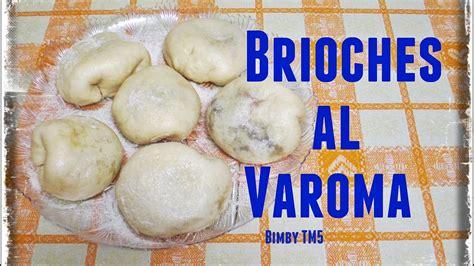 cucinare con il varoma bimby varoma bimby tm5 ricette ricette casalinghe popolari