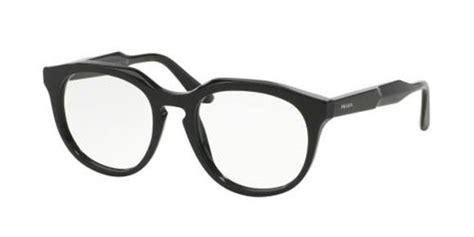 Frame Kacamata Prada 153mv designer frames outlet prada pr13sv
