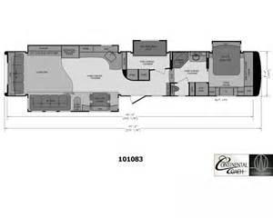 2 bedroom 5th wheel 48 custom 2 bedroom 5th wheel fifth wheel floor plans 2 bedrooms separate trend home