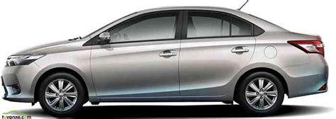 2015 Toyota Vios 1 5 G A T toyota vios 1 5e mt 2017 gi 225 564 triệu xe toyota vios 1