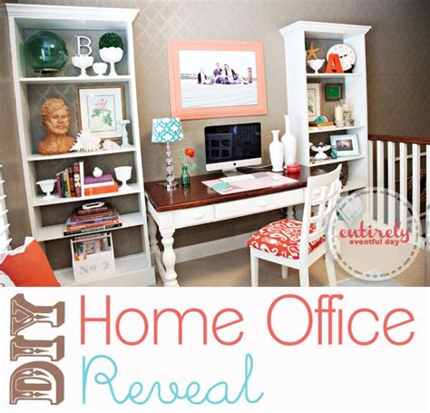 Diy Home Business Ideas Diy Crafts Ideas