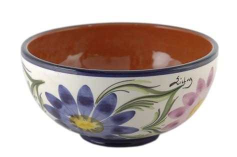 Handmade Bowls Pottery - ceramic catalogs click on above image to view