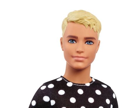 black ken doll name mattel s new ken dolls if they were from miami