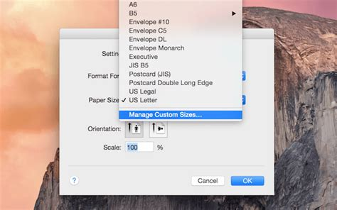 non printable area word how to print all the way to the edge in microsoft word
