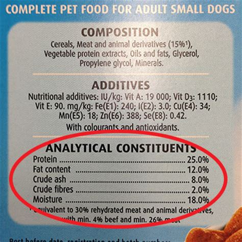 puppy food amount puppy food amount calculator 28 images dogs nutrition calculator puppies and food