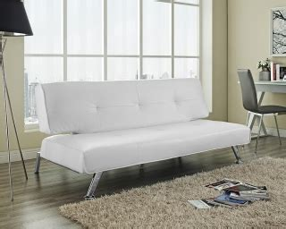 orlando sofa bed living room furniture sofa beds orlando white sofa bed