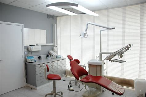 cabinet dentaire 20 le cabinet dentaire wattignies 59139 dentiste dr