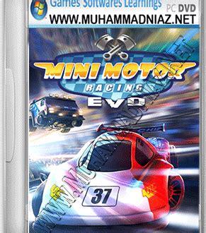 mini games full version for pc mini motor racing evo free download pc game full version