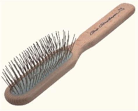 shih tzu brushes combs shih tzu puppies shih tzu grooming
