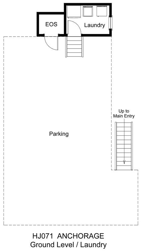 cabin floor plans oxley anchorage caravan park cabin floor plans oxley anchorage 28 images anchorage