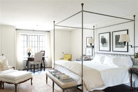 make your bedroom like a hotel room make your budget look like a luxury hotel room hgtv