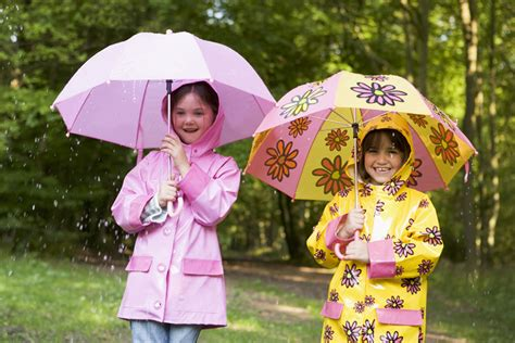 for kid ideas for rainy days for on vacation cragun s resort