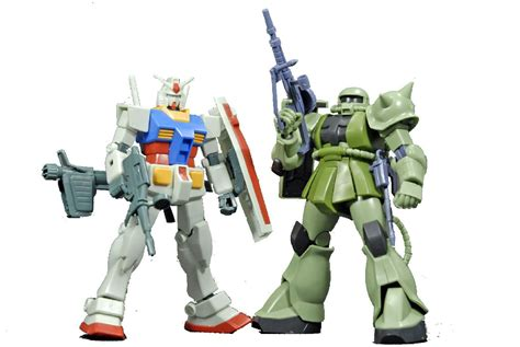 Gundam Rx 105 Xi High Grade 1 144 Mc Model 1 gundam high grade universal century 1 144 scale model kit gunpla starter set www toysonfire ca