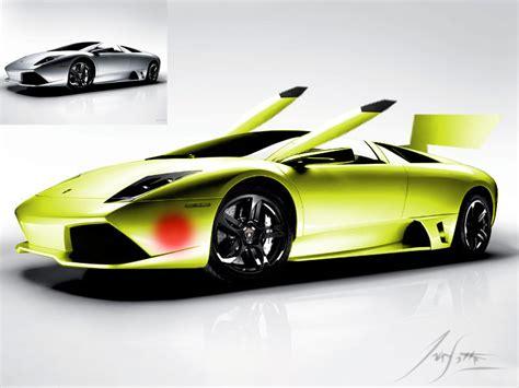 Lamborghini Merci Pikachu Lamborghini Mercielago By Master09 On Deviantart