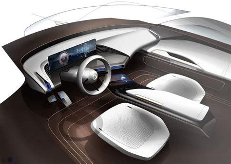 787 best car ui images on pinterest car ui interface