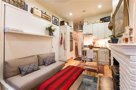 100 home decor stores in nyc haute decor the haute couple turns a 22 sqm new york apartment into a cozy home
