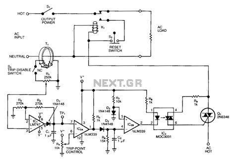 fast recovery diode schematic symbol fast recovery diode schematic symbol 28 images pdf era22 02 データシート おすすめ fast recovery diode