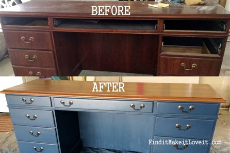 furniture tips and tricks tools tips and tricks for refinishing furniture find
