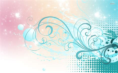 wallpaper layout design awesome swirls wallpaper full hd pictures