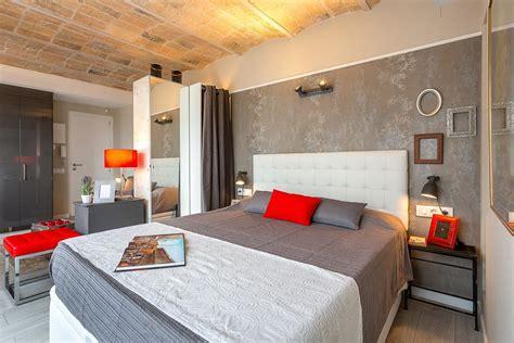 decoracion de habitaciones gu 237 a de decoraci 243 n para habitaciones de hoteles uncomo