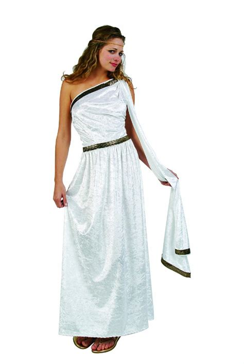 bed sheet toga lots of toga costume ideas for a party infobarrel