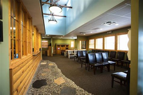 lincoln pediatric lincoln ne office tours lincoln pediatric dentistry