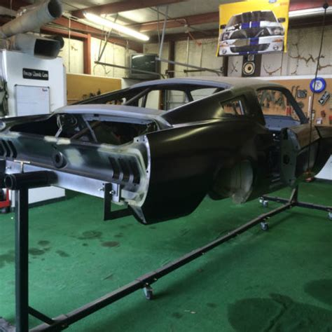 shelby gt 500 project.html | autos post