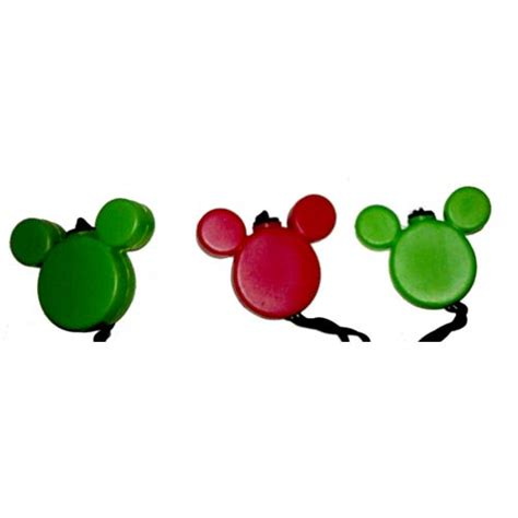 your wdw store disney mickey ears christmas lights
