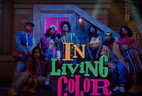 cast of in living color in living color cast responds to quot finesse remix quot