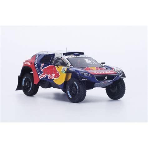peugeot 303 for sale peugeot 2008 dkr 303 rallye dakar 2016 sainz s4877
