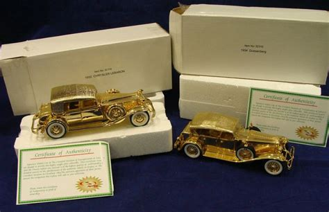 Yuengling Collector Trucks Le Signature Series Nib 94 best cars images on classic toys hess trucks and truck