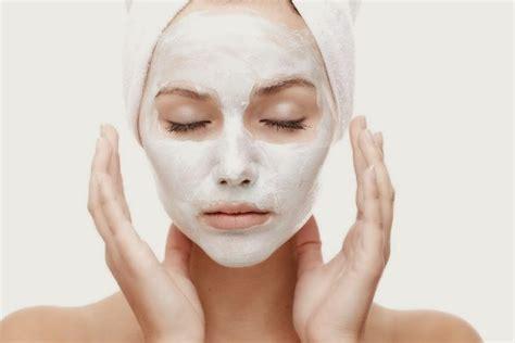 produk yang bisa membuat wajah glowing masker unruk kulit berjerawat archives panduan jerawat