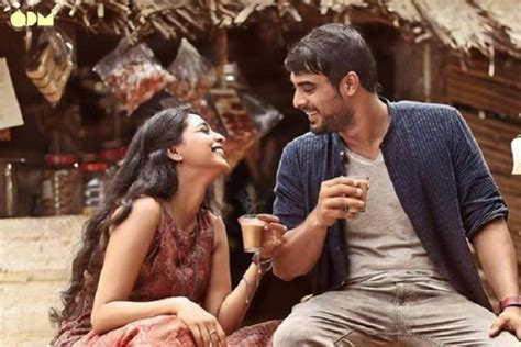 film romance review mayaanadhi review aashiq abu s intense romance is a