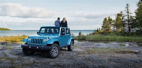 patterson dodge bowie tx new 2018 jeep wrangler jk for sale near gainesville tx