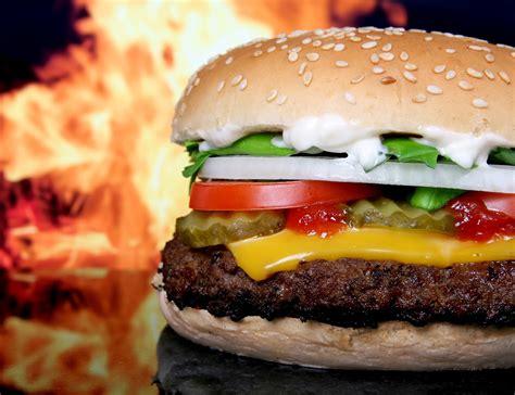 alimentazione senza cistifellea l alimentazione scorretta 232 dannosa quanto il fumo