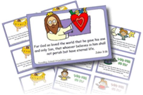 memory verse cards template printable awards for learning scriptures search