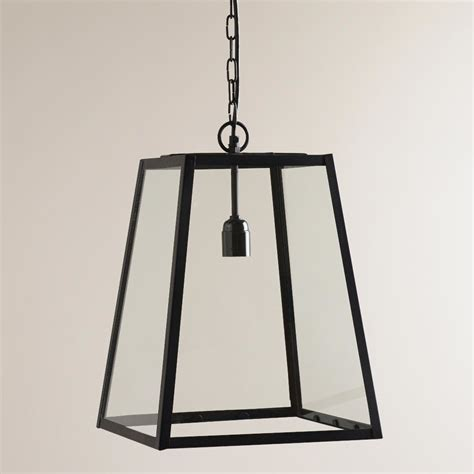 market pendant light pendant lights 100 market pendant light