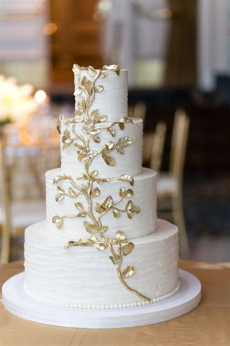 Best Wedding Cakes Pictures by Best Wedding Cake Pictures Idea In 2017 Wedding