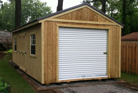 Mennonite Built Sheds by Amish And Mennonite Storage Buildings Lot Of Faith
