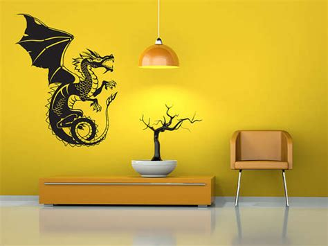 customized wall stickers custom vinyl wall decals 2017 grasscloth wallpaper