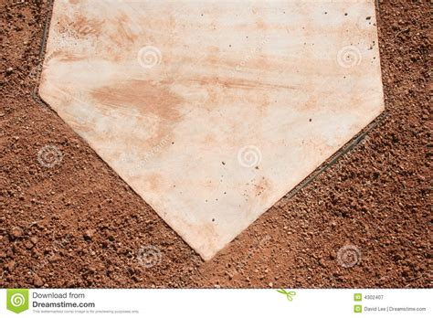 home plate royalty free stock image image 9441446 home plate royalty free stock photography image 4302407