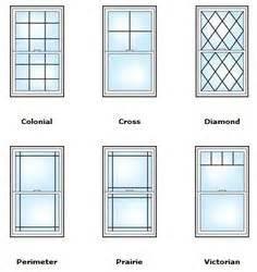 grid pattern window grid patterns for windows google search windows