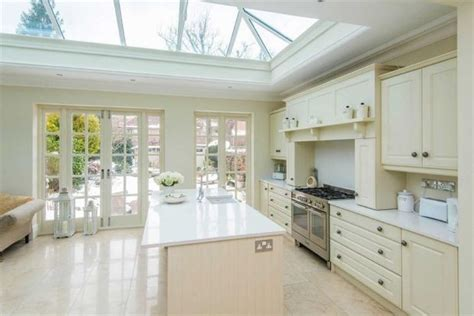 extension ideas for the home from orangeries uk luxury orangery extension